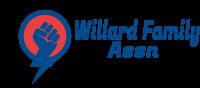 Willard Family Assn